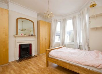 Thumbnail 1 bed flat to rent in Hicks Avenue, Greenford
