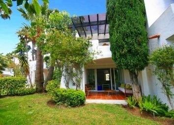 Thumbnail 3 bed town house for sale in Estepona, Andalucia, Spain