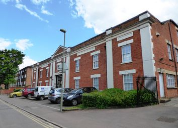 Thumbnail Office for sale in St Johns Road, Banbury