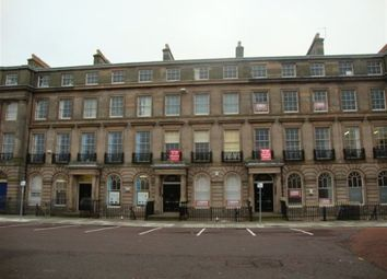 Thumbnail Property to rent in Hamilton Square, Birkenhead