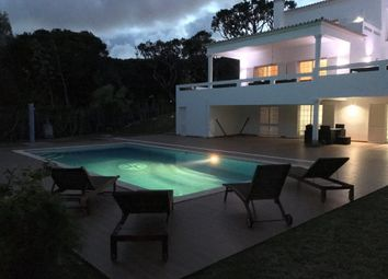 Thumbnail 6 bed villa for sale in Fonte Santa, Quarteira, Loulé, Central Algarve, Portugal