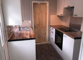 Thumbnail 3 bed property to rent in Gaywood Road, King's Lynn