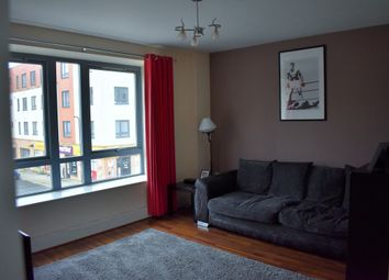 Thumbnail 2 bed shared accommodation to rent in Heywood Gate, Ashland, Milton Keynes