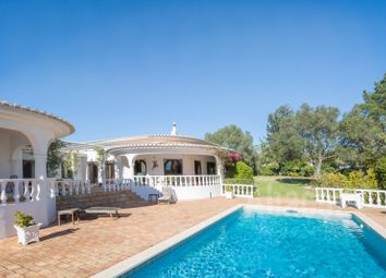 Thumbnail 4 bed villa for sale in Colinas Verdes, Lagos, Algarve, Portugal