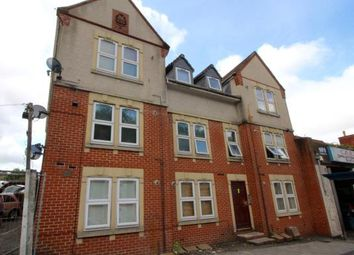Thumbnail 1 bed flat for sale in Don John House, 312 Church Road, St George, Bristol
