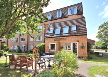 1 bed flat for sale in Mount Hermon Road, Woking, Surrey GU22
