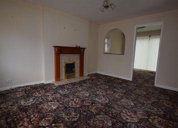 3 bed terraced house for sale in Set Street, Stalybridge SK15