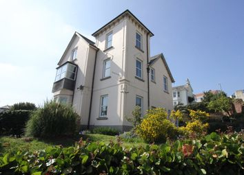 Thumbnail 2 bed property for sale in Primley Park, Paignton