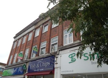2 bed flat for sale in Elm Parade Main Road, Sidcup DA14