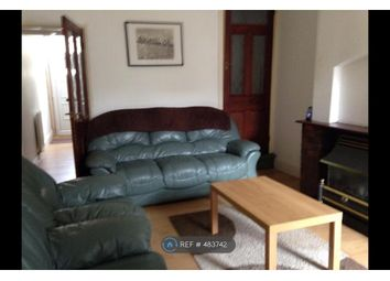 Thumbnail 3 bed terraced house to rent in Spencer Road, Stoke-On-Trent