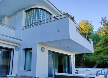Thumbnail 6 bed villa for sale in Estacio Del Nord, Valencia, Spain