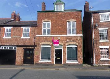 Thumbnail Commercial property to let in Church Road, Lymm