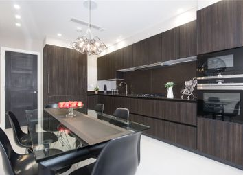 4 bed flat to rent in Fitzjohns Avenue, Hampstead, London NW3