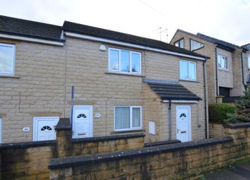 Thumbnail 2 bed flat for sale in King Street, Hoyland, Barnsley, South Yorkshire
