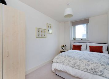 Thumbnail 2 bed flat to rent in Townmead Road, Imperial Wharf