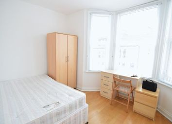 Room to rent in Roundhill Crescent, Brighton BN2
