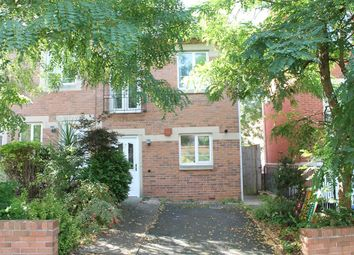 Thumbnail 2 bed terraced house to rent in Anchor Crescent, Hockley, Birmingham