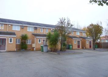 Thumbnail 2 bed property to rent in Wimbrick Court, Wirral