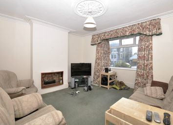 Thumbnail 4 bedroom terraced house to rent in Fishponds Road, Fishponds, Bristol