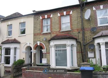 Thumbnail 1 bed maisonette to rent in Russell Road, London