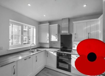 Thumbnail 4 bedroom property for sale in Snowberry Road, Newport