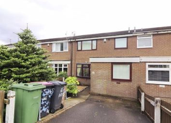 Thumbnail 3 bed terraced house to rent in Belcroft Drive, Little Hulton, Manchester