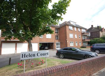 3 bed flat to rent in Hendon Lane, Finchley N3
