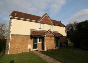 Thumbnail 1 bed property to rent in Wheatfield Drive, Bradley Stoke, Bristol