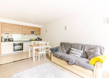 3 bed maisonette for sale in Teal Street, Greenwich Millennium Village, London SE10