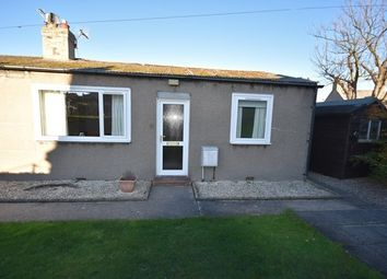 Thumbnail 2 bed semi-detached bungalow for sale in Union Street, Lossiemouth, Lossiemouth