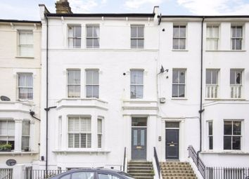 2 bed flat to rent in Milson Road, London W14
