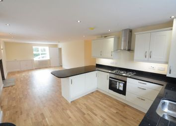 Thumbnail 2 bed cottage for sale in Cross Edge, Oswaldtwistle, Accrington