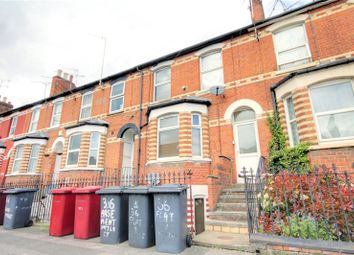 1 bed flat for sale in Battle Street, Reading, Berkshire RG1