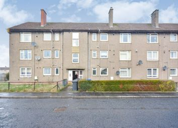 2 bed flat for sale in Mcneill Place, Loanhead EH20