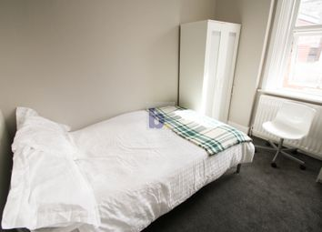 Room to rent in Chillingham Road, Room 1, Newcastle Upon Tyne NE6