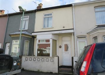 Thumbnail 3 bedroom property to rent in Stanford Street, Lowestoft