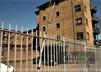 Thumbnail 3 bedroom flat to rent in Tarling Street, Shadwell