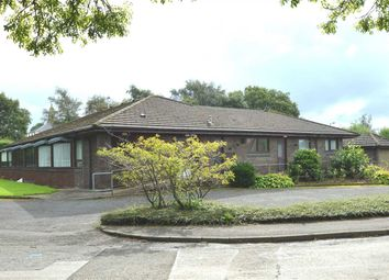 Thumbnail 9 bed detached house for sale in Kirkview Crescent, Newton Mearns, Glasgow
