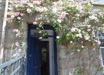 Thumbnail 4 bed property to rent in Lescudjack Road, Penzance