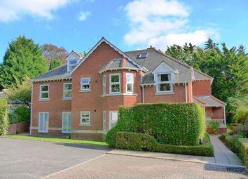 Thumbnail 2 bed flat to rent in Penrose 440 Ringwood Road, Ferndown