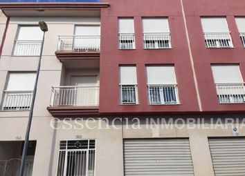 Thumbnail 4 bed town house for sale in Bellreguard, Bellreguard, Spain