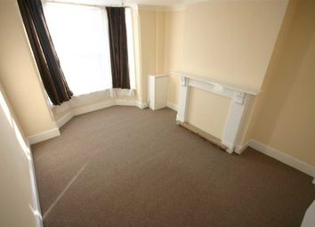 Thumbnail 1 bed flat to rent in Shirley Park Road, Shirley, Southampton