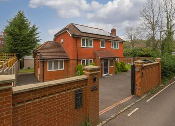 Church Lane, Coulsdon CR5, south east england property