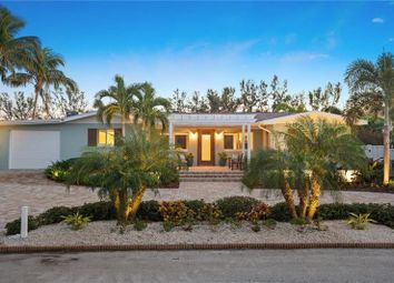 Thumbnail 3 bed property for sale in 616 Rountree Dr, Longboat Key, Florida, 34228, United States Of America