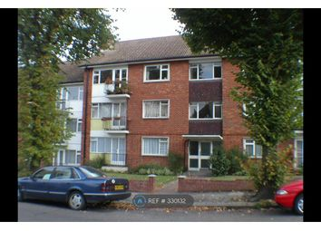 Thumbnail 2 bed flat to rent in Brunswick Court, London