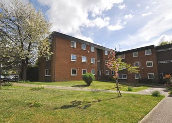 Thumbnail 2 bedroom flat for sale in Jolive Court, Rosetrees, Guildford