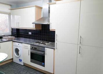 Thumbnail 2 bed flat to rent in West Point, Hermitage Road, Edgbaston