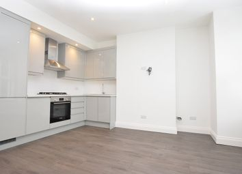 Thumbnail 2 bed flat to rent in Midland Terrace, London