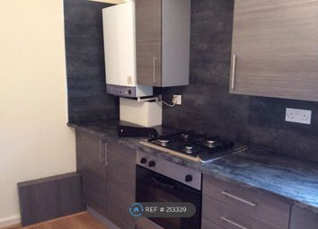 Thumbnail 2 bed flat to rent in Virginia Rd, New Brighton