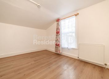 Thumbnail Studio to rent in Melbourne Grove, London